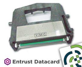 Cabezal-Datacard-idenpla 2