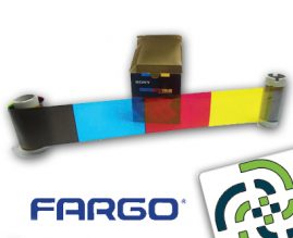 Consumible-full-color-fargo--idenpla-carnet 1