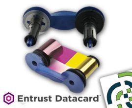 Porta-cintas-datacard-idenpla-carnet 1