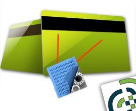 Tarjetas-banda-magnetica-idenpla 1
