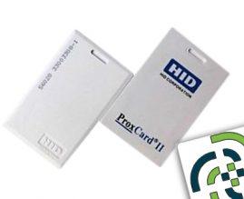 Tarjetas-de-proximidad-HID-Prox-Card-II-idenpla 1