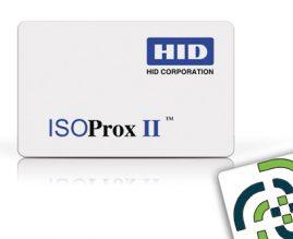 Tarjetas-de-proximidad-HID-iso-Prox-II-idenpla 2