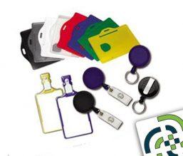 accesorios-para-carnet-idenpla-2