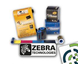 consumibles-cintas-zebra-idenpla 2