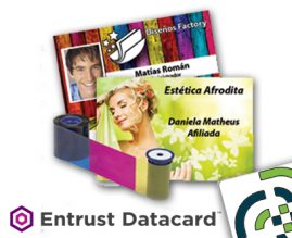 consumibles-full-color-datacard-idenpla-carnet 2