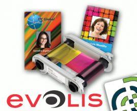 consumibles-full-color- evolis-idenpla-carnet 2