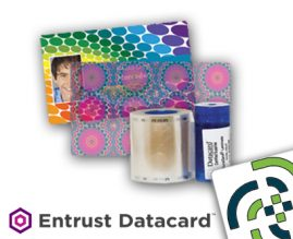consumibles-laminados-datacard-idenpla 1