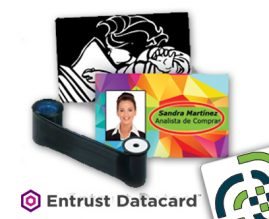 consumibles-monocromaticos-datacard-idenpla-carnet 1