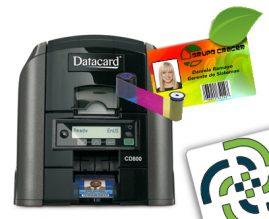 impresora-para-carnet-carnetizacion-datacard-CD800- idenpla