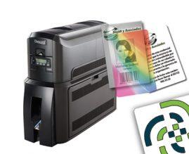 impresora-para-carnet-carnetizacion-datacard- CD800-laminator-idenpla