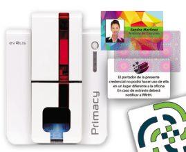 impresora-para-carnet-carnetizacion-evolis-primacy-duplex-idenpla