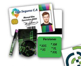 software-para-carnetizacion-cardpresso-idenpla 2