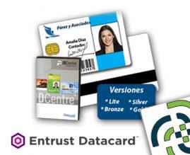 software-para-carnetizacion-datacard-ID-centre-idenpla 1